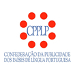 CPPLP